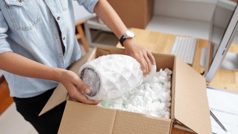 packing-process-VQ5BHHD-e1594819271899.jpg